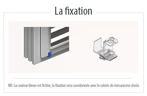 fixations store