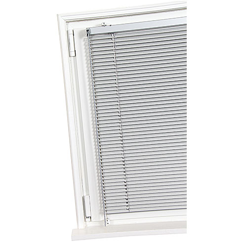 All in one Made to measure 16mm Venetian blind